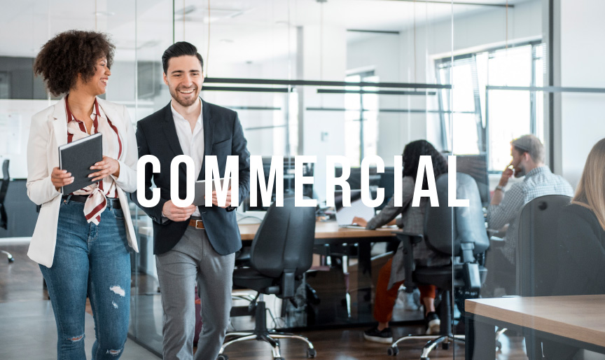 02-Commercial