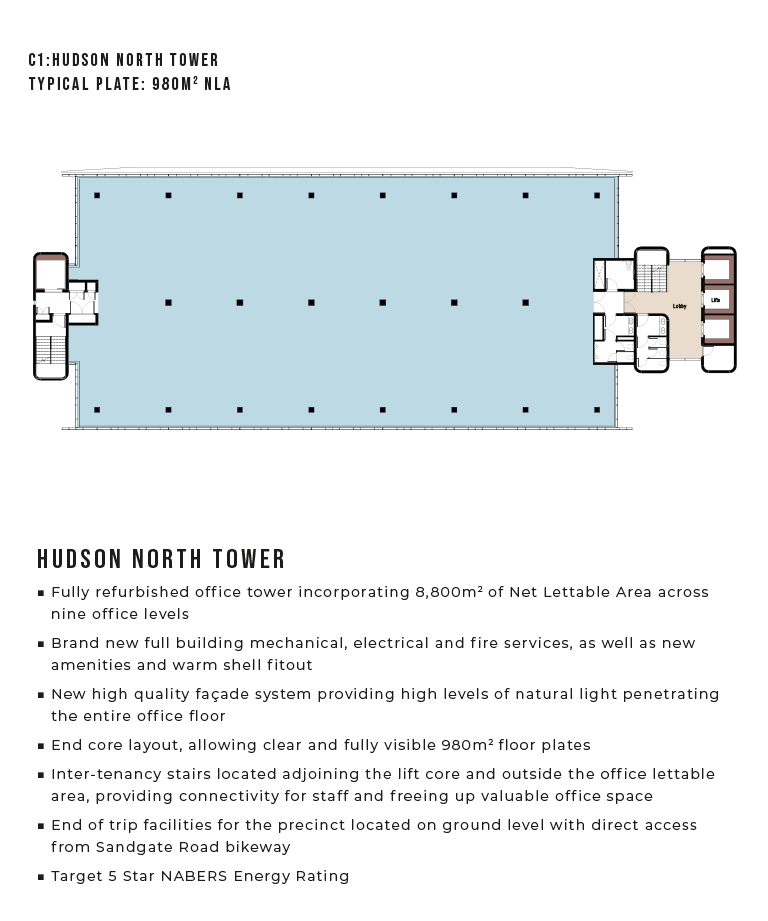 C1-North-Tower-Mobile