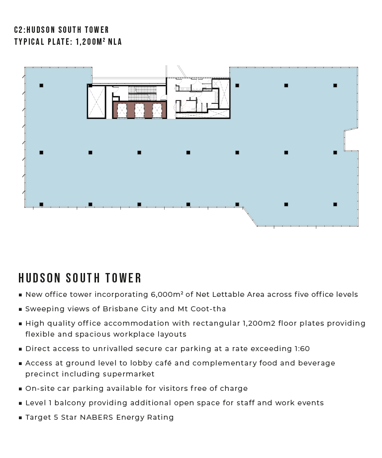 C2-South-Tower-Mobile
